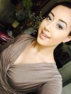 Natalia01, 3018101586, starts from 150 CAD per hour