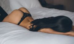 Escorts Lisa Phone: 14379935398